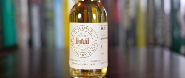 SMWS-36.67-featured