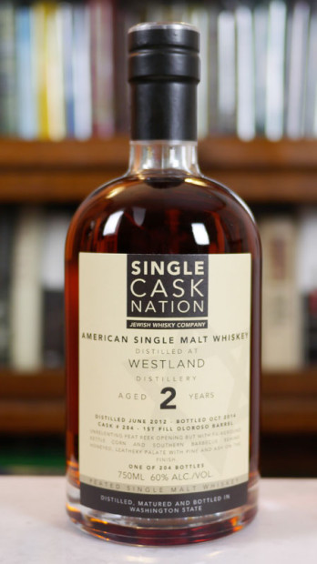 Single-Cask-Nation-Westland-2-Year-Old-Peated-Cask-Oloroso