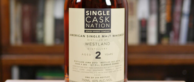 Single-Cask-Nation-Westland-2-Year-Old-Peated-Cask-Oloroso-Featured