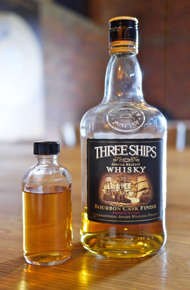 Three-Ships-Bourbon-Cask-Finish