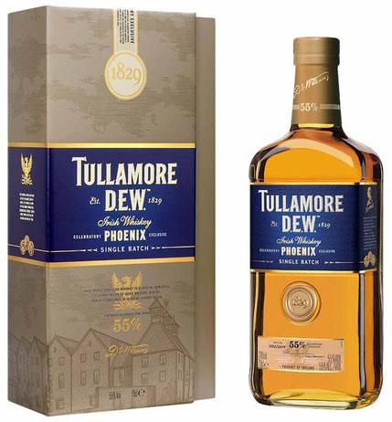 Tullamore-DEW-Celebratory-Phoenix-stock