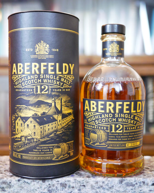 Aberfeldy-12-Single-Malt-Scotch-Whisky