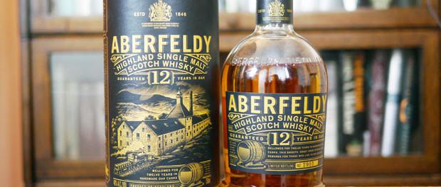 Aberfeldy-12-featured