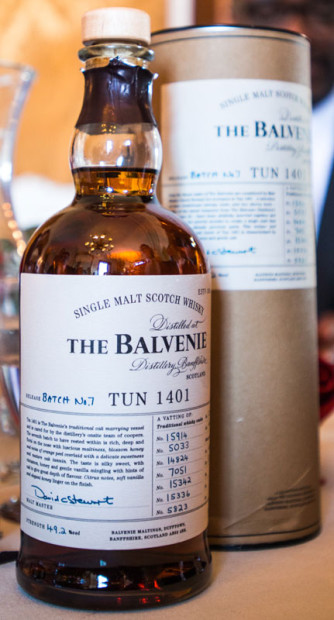 Balvenie-Tun-1401-Batch-7
