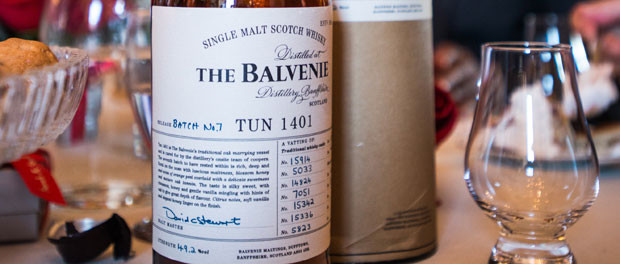 Balvenie-Tun-1401-Batch-7-featured