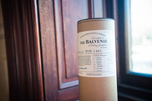 Balvenie-Tun-1401-Batch-7-tube