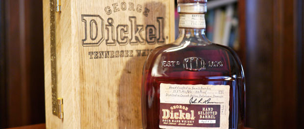 George-Dickel-Barrel-Select-Sour-Mash-Tennessee-Whisky-featured