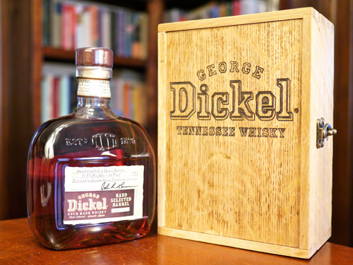 George-Dickel-Barrel-Select-Sour-Mash-Tennessee-Whisky
