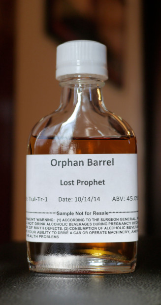 Orphan-Barrel-4-Lost-Prophet