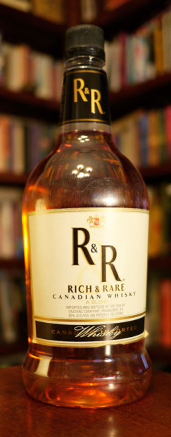 R-and-R-Canadian-Whisky-