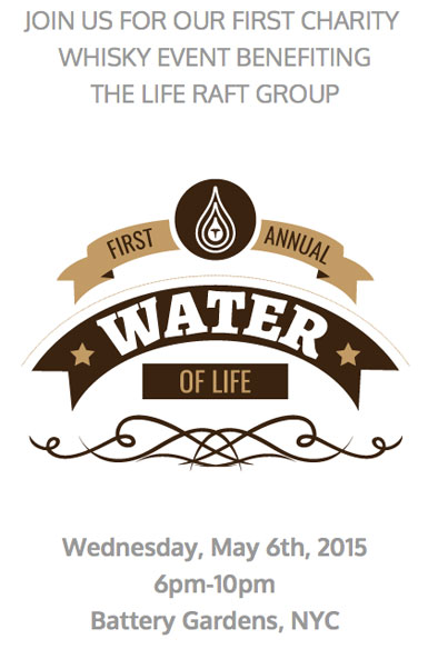 Water-of-Life-2015