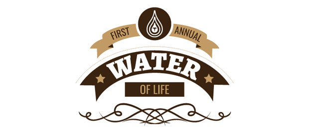 Water-of-Life-Event-featured