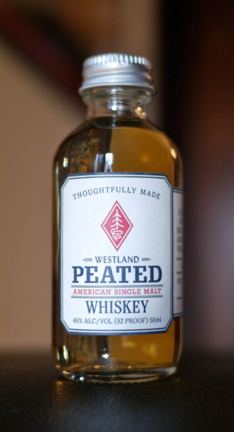 Westland-Peated-American-Single-Malt-Whiskey