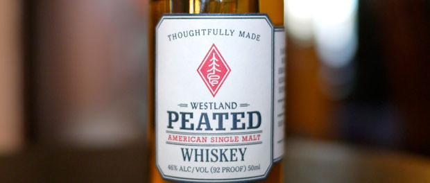 Westland-Peated-American-Single-Malt-Whiskey-featured