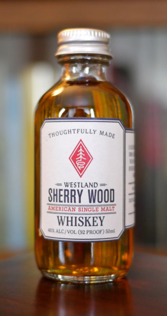 Westland-Sherry-Wood-American-Single-Malt-American-Whiskey