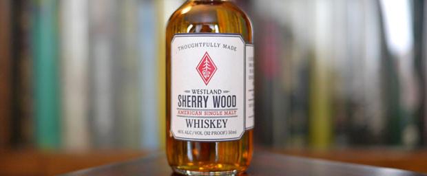 Westland-Sherry-Wood-American-Single-Malt-Whiskey-featured