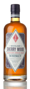 Westland-Sherry-Wood-American-Single-Malt-Whiskey-stock