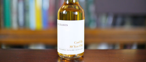 Caol-Ila-30-Year-2014-Limited-Edition-featured