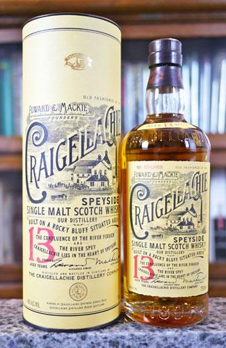 Craigellachie-13