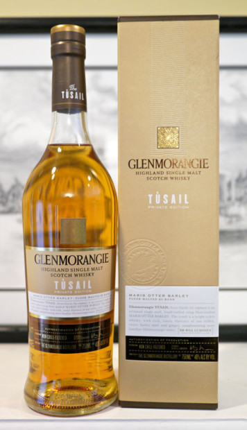 Glenmorangie-Tusail