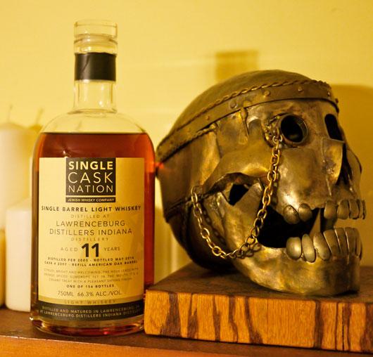 Single-Cask-Nation-11-Year-LDI-Light-Whiskey