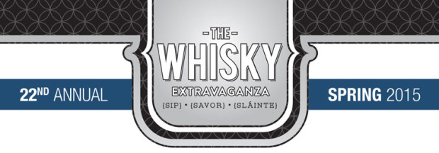 The-Whisky-Extravaganza-Spring-2015-featured