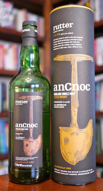 anCnoc-Rutter-Limited-Edition