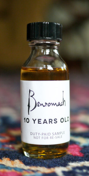 Benromach-10-Year-Old-Single-Malt-Scotch-Whisky