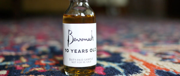 Benromach-10-Year-Old-featured