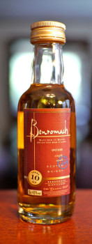 Benromach-10--old-branding