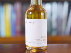 Brora-35-Year-2014-Limited-Edition-featured