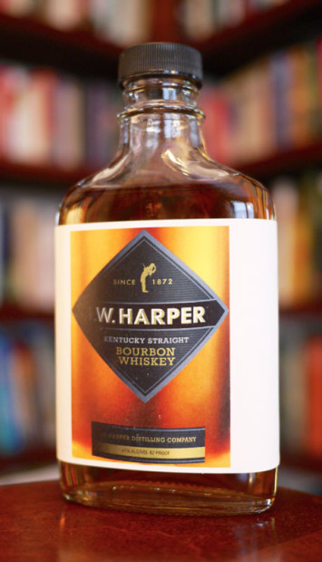 IW-Harper-Kentucky-Straight-Bourbon-Whiskey