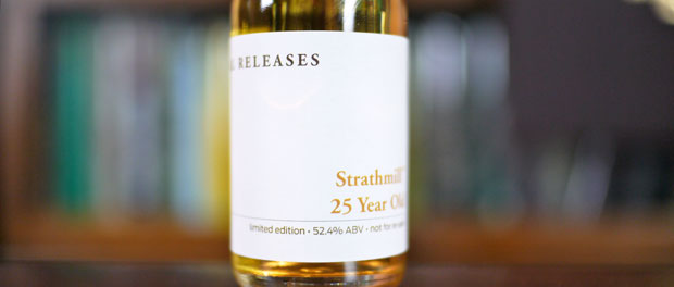 Strathmill-25-Year-2014-Limited-Edition-featured