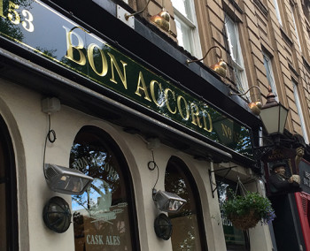 Bon-Accord-Glasgow-front