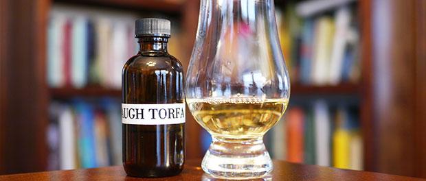 Glenglassaugh-Torfa-featured