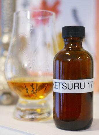 Nikka-Taketsuru-17-Year-Blended-Japanese-Whisky