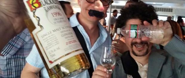 Whisky-Cruise-2015-Bill-and-John-with-Bikram-Singh