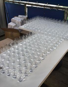 Whisky-Cruise-2015-glasses