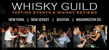Whisky-Guild-Cruises