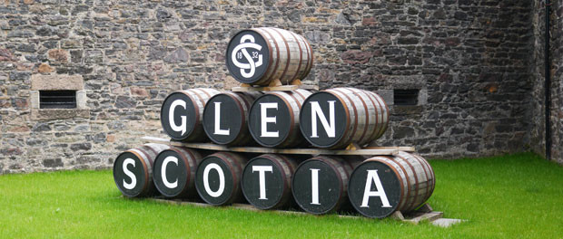 Glen-Scotia-Cask-Sign-featured