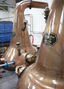 Glen-Scotia-Stills