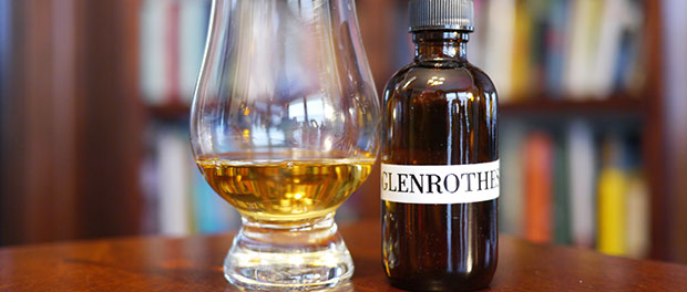 Glenrothes-1998-batch-2-featured