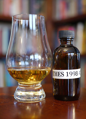 Glenrothes-1998-batch-2