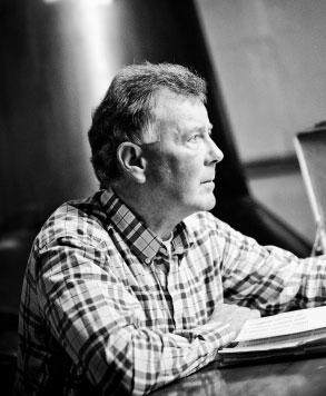 Jim-McEwan-Bruichladdich