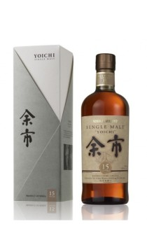 Nikka-Yoichi-15-stock