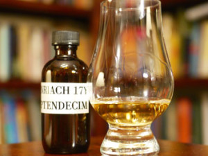 Benriach-17-Year-Old-Septendecim-featured