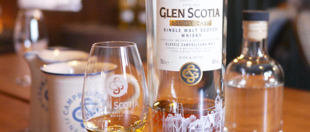 Glen-Scotia-Double-Cask-featured
