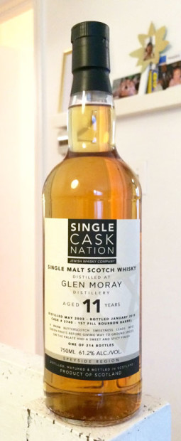 Single-Cask-Nation-Glen-Moray-11-Year-Old