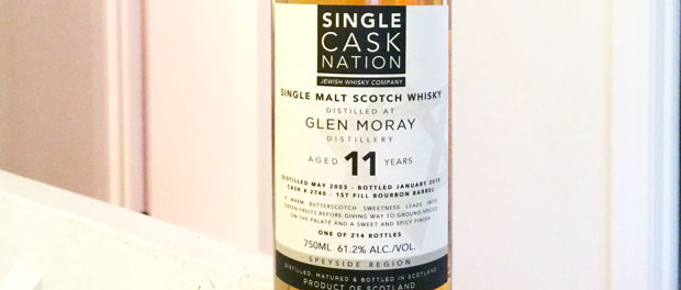 Single-Cask-Nation-Glen-Moray-11-Year-Old-featured