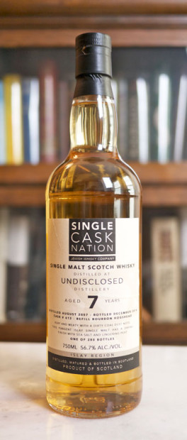 Single-Cask-Nation-Undisclosed-Islay-7-Year-Old